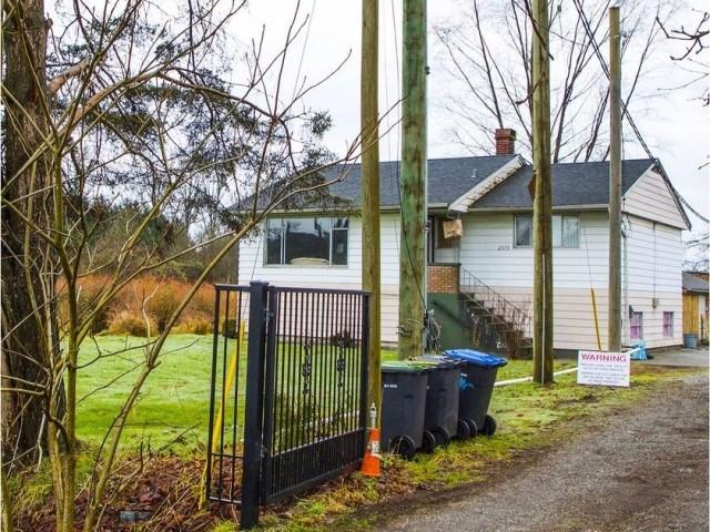 揭秘中国富人是如何把钱弄到加拿大买房地产的