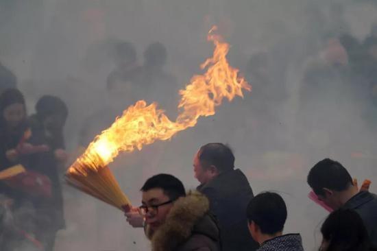 图片来源:中国新闻图片网