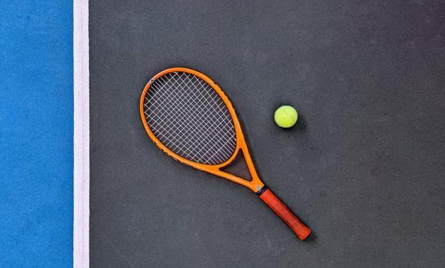 她靠打网球拿下3所藤校,体育真能成为美本申请的捷径么?