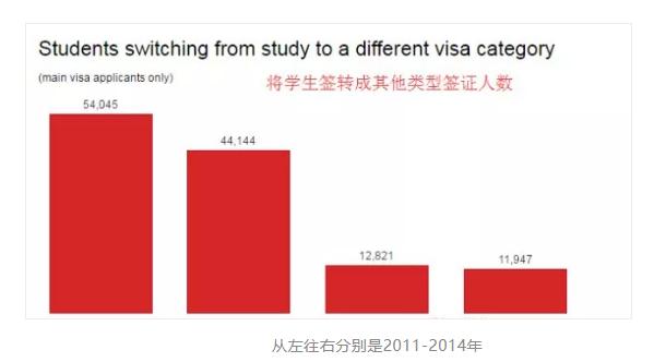 WeChat Screenshot 20190912095008