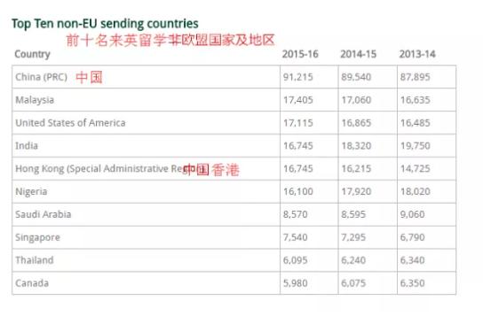 WeChat Screenshot 20190912094703