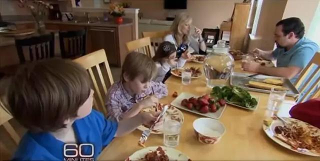 美国父母称,他们收养的6岁女孩竟是个成年人