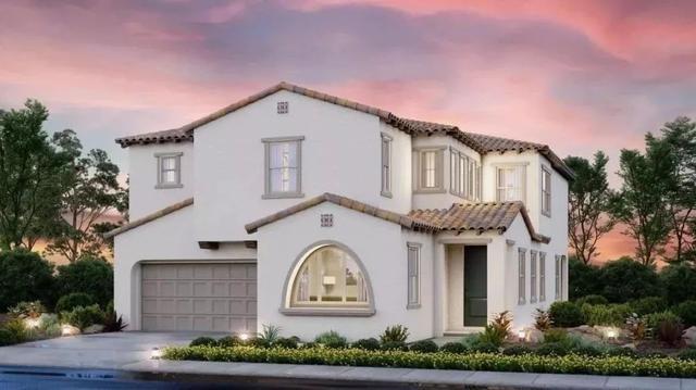 崩溃警报:加州23个城市的房价继续下跌