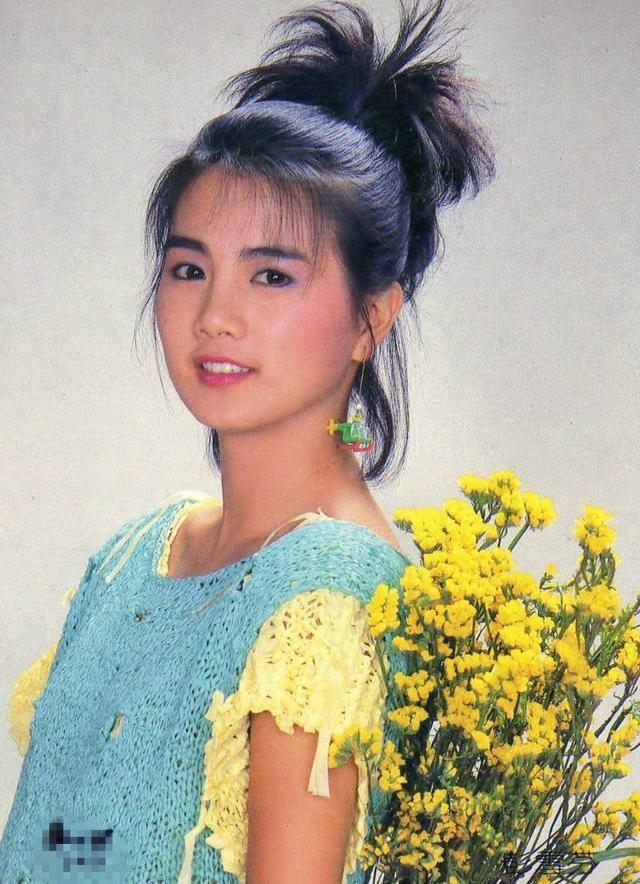 18岁成名,24岁息影,嫁入豪门被冷对待,因一事反转后成50亿富太