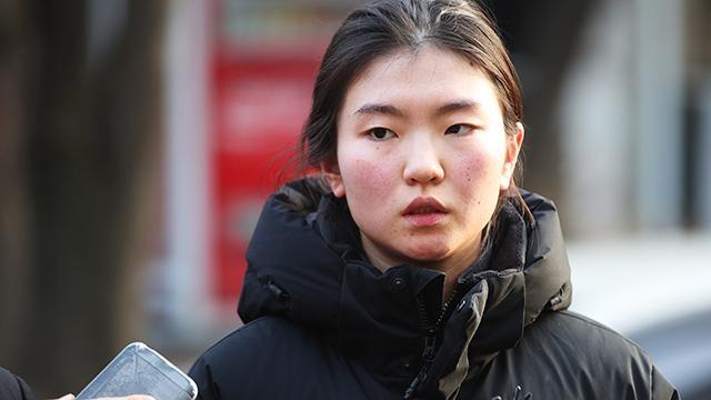 丑闻!韩中小学运动员2000多人曾遭性侵犯 6人被强奸