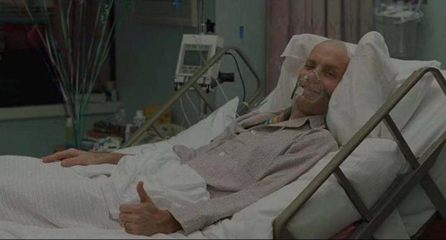 苏州一博士感染艾滋 去医院补牙屡遭医生拒绝