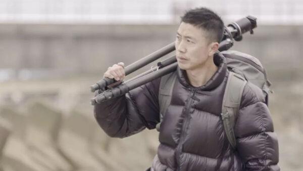 他们拍下像蝼蚁一样生活的2000个中国人,没人能平静看完