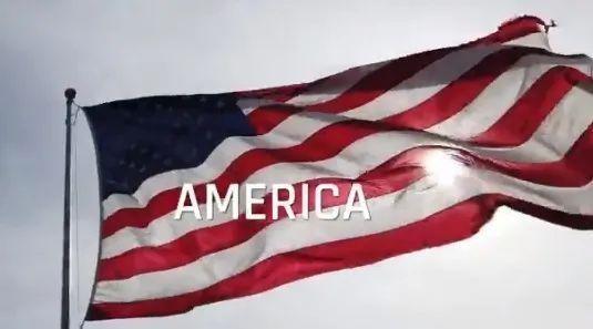 第二次美国大分裂